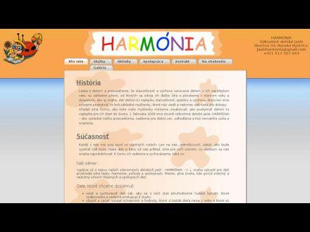 www.jasleharmonia.sk