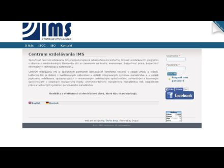 www.centrumims.sk