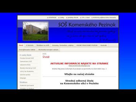 soskompk.edupage.org/