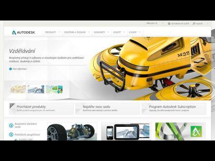 www.autodesk.cz