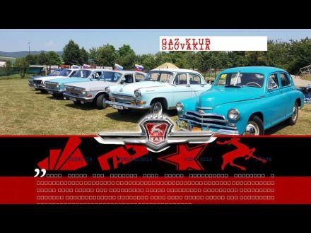 www.gazklub.sk