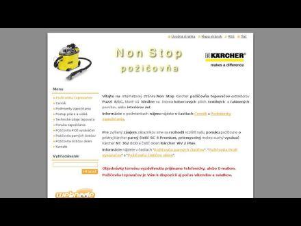 www.pozicovna.flox.sk