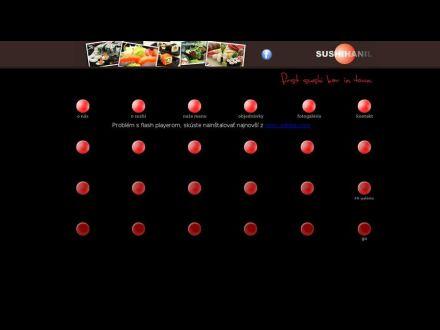 www.sushihanil.sk