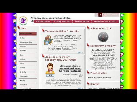 zssjastrabie.edupage.org