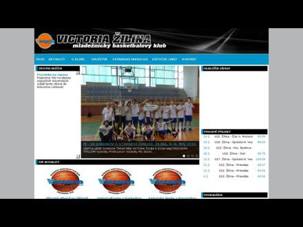 www.basketvictoria.sk