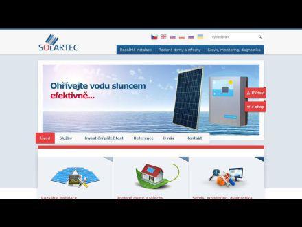 www.solartec.eu