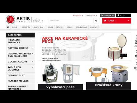 www.keramickepece.cz
