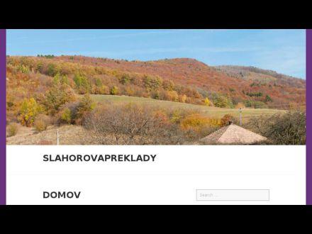 slahorovapreklady.wordpress.com/2015/09/27/domov/