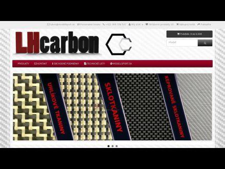 www.lhcarbon.sk