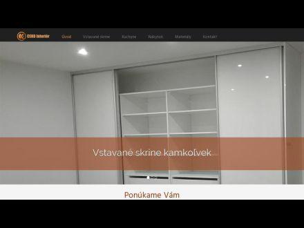 www.ceko.sk