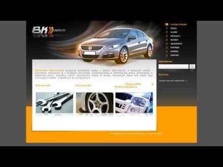 www.bk-servis.sk