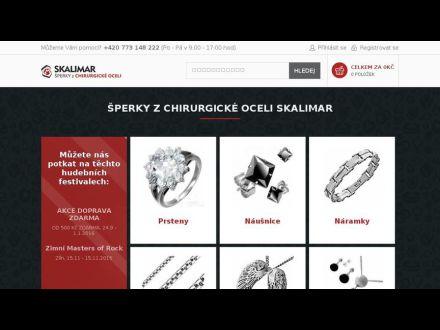 www.skalimar.cz
