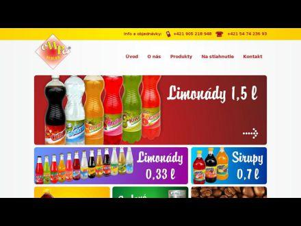 www.empenealko.sk