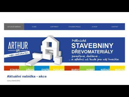 www.agips.cz