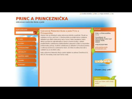 www.sukromnamaterskaskola.webnode.sk