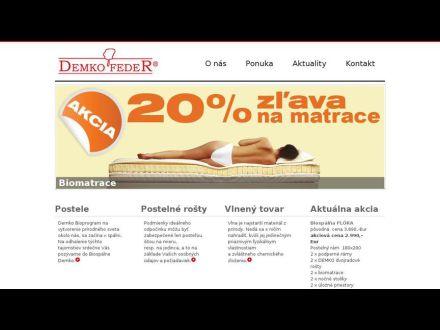 www.demko.sk