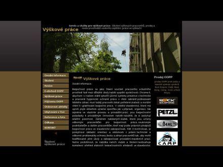 www.skoleni.nakovarne.com