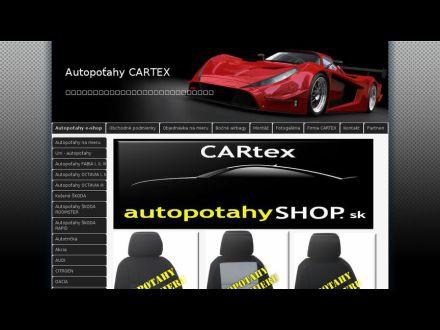 www.autopotahyshop.sk