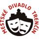 Mestské divadlo Trenčín, IČO: 36128759