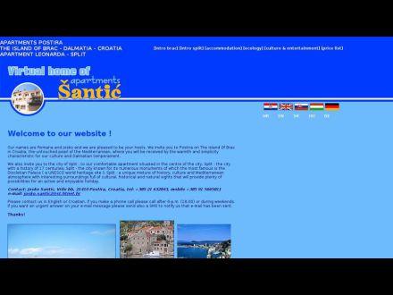 www.santic-postira.com