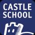 Castle School s.r.o.