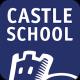 Castle School s.r.o., IČO: 45579342