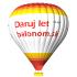 Daruj Let Balónom, s. r. o.