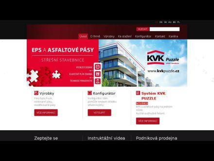 www.kvkparabit.com