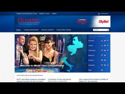 www.olympic-casino.com