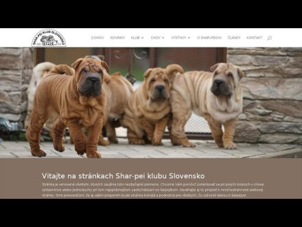 www.shar-peiclub.eu