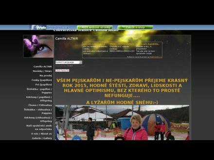 www.altair.websnadno.cz