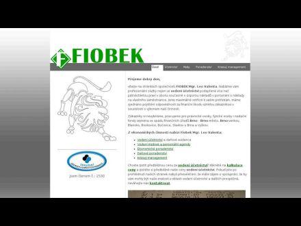 www.fiobek.cz