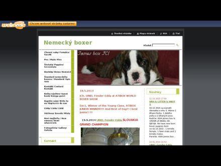 www.nemeckyboxer.webnode.sk