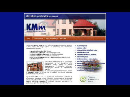 www.kmm-nitra.sk