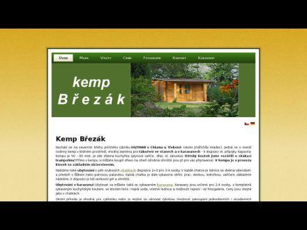 www.kempbrezak.cz