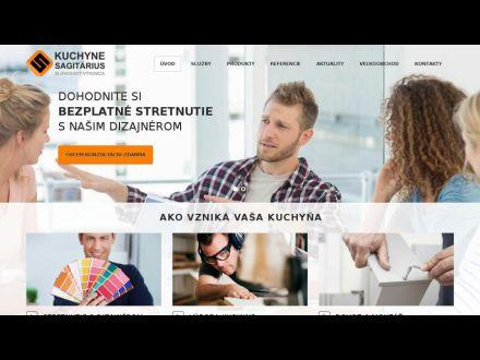 www.ssagitarius.sk