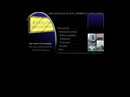 www.rytectvi.com