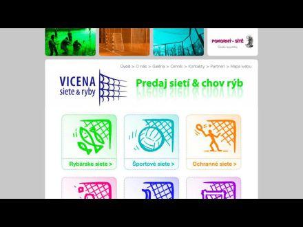 www.vicena-siete.sk
