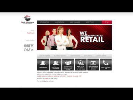 www.retailadventures.cz