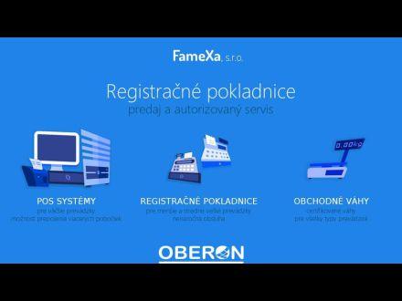 www.famexa.sk