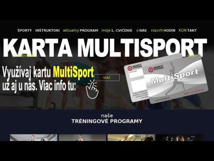 www.sportcentrum-junior.sk