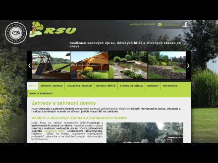 www.rsu.cz