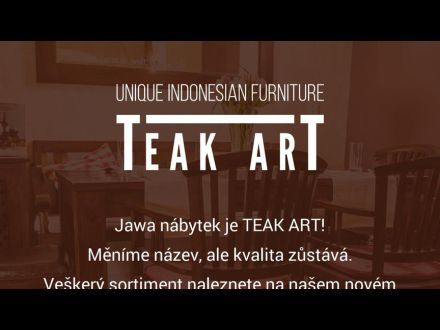 www.teakart.cz