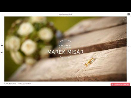 www.mmphoto.sk