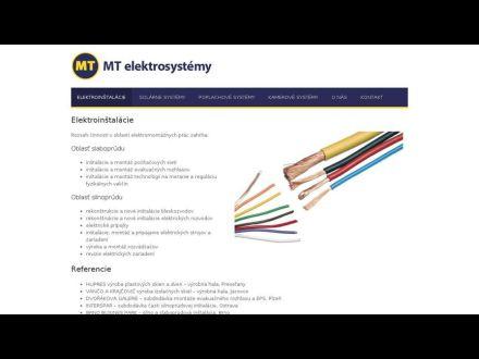 www.mtelektrosystemy.sk