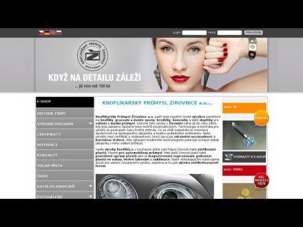 www.kpzas.cz