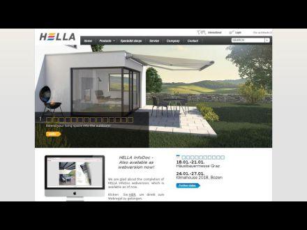 www.hella.info