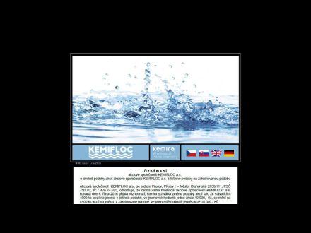 www.kemifloc.cz
