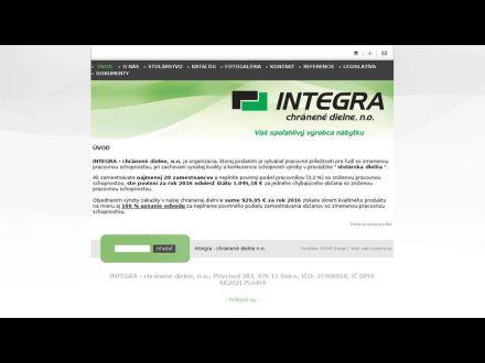 www.integrano.sk