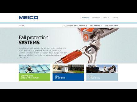 www.meico.cz
